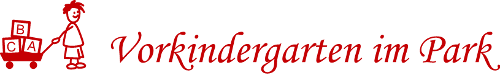 Vorkindergarten Bern